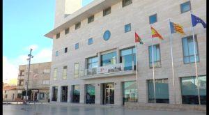 Aprobado el II Plan de Igualdad de Oportunidades en Pilar de la Horadada