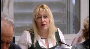 """Ciudadanos advierte en el Pleno que """"no se puede permitir la inactividad del Ayto de Torrevieja"""""""