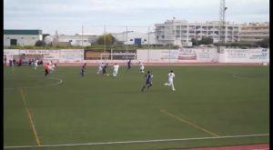 Competiciones deportivas para los equipos de la Vega Baja