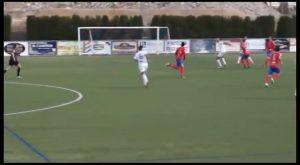 Buenos resultados para los equipos de fútbol de la Vega en la preferente Valenciana