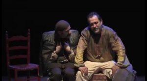 El Teatro Circo de Orihuela presenta su programación para el primer trimestre del año