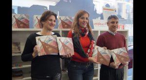 Turismo de Orihuela edita 5.000 ejemplares del primer catálogo fotográfico de las fiestas de Moros y Cristianos