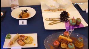 Guardamar detalla las bases del III Concurso Nacional de Cocina de la Ñora y el Langostino