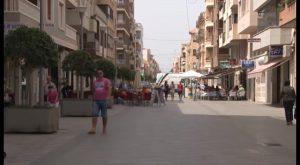El ayuntamiento de Almoradí ofrece asesoramiento a los vecinos afectados por las cláusulas suelo