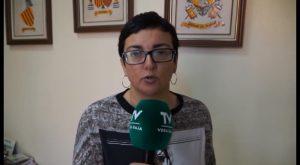 Callosa invierte 55.000 euros en acondicionar caminos en la huerta