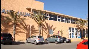 """Guardamar elegida sede de los """"Juegos Mundiales de Periodistas de Lengua Francesa 2018"""""""