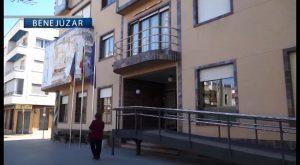 El ayuntamiento de Benejúzar aprueba el calendario laboral y cuadrantes de trabajo