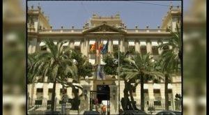 El Proyecto Optimiza llega a la Vega Baja para coordinar con los ayuntamientos políticas de atención