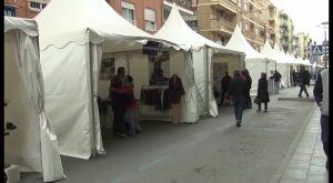 Éxito de ventas en la Feria Outlet de Callosa de Segura