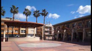 El PP de Rafal critica al alcalde por las obras de la CV-912
