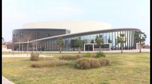 La OST podría tener que asumir los costes de alquiler del Auditorio para sus conciertos