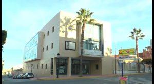 Convocadas las ayudas a las inversiones en explotaciones agrarias de la Comunidad Valenciana