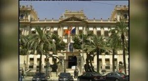 El Gobierno Provincial impulsará 16 proyectos en la Vega Baja con cerca de 7 millones de euros