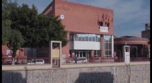 Rojales celebra la Semana de la Salud con tres talleres de primeros auxilios