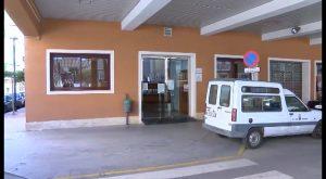 La AEDL de Guardamar contrata dos orientadores laborales