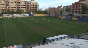 Dos derbis marcan la jornada futbolera del fin de semana en la Vega Baja