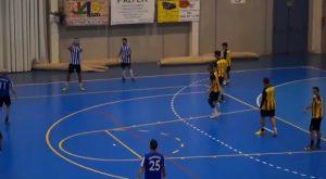 Rojales y Almoradí concentran los partidos de balonmano y voley más destacados del fin de semana