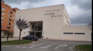 Orihuela denuncia que Consellería pretende recortar 31.000 euros de la partida a Consultorios Médico
