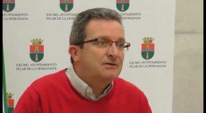 Pilar de la Horadada invierte 21.172 euros para reponer la arena en sus playas