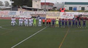 Esperado derbi entre el Orihuela CF y el Crevillente Deportivo