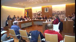 Guardamar reclama a Diputación subvenciones que no ha recibido