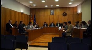 La decisión del Pleno de Orihuela de oponerse a espectáculos taurinos es avalada por la justicia