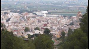 Callosa acogerá la gala anual de la Asociación de Cocineros de Alicante (ACYRA)