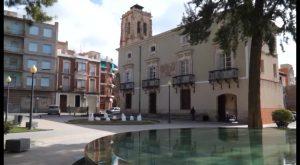 La junta de gobierno local de Orihuela aprueba la creación de 2 puestos de asesores