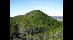El Consell saca a exposición pública la declaración de Sierra Escalona como paisaje protegido