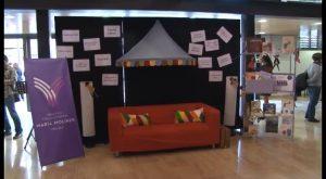 Orihuela abre la décima edición del Salón del Libro Infantil y Juvenil