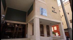 Marzo llega a Guardamar del Segura con una variada oferta cultural