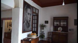 Medio centenar de actividades en honor a Miguel Hernández conforman la Primavera Hernandiana