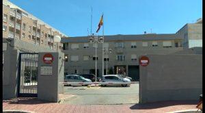 La Guardia Civil desarticula un grupo criminal en Torrevieja y Rojales