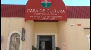 Pilar de la Horadada presenta las III Jornadas para el Emprendimiento