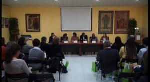 Callosa acoge sus primeras Jornadas de Turismo de Interior de la Vega Baja