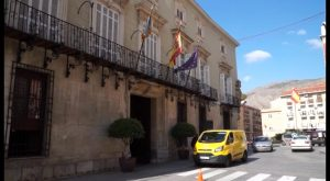 Una sentencia condena al interventor titular a pagar 400 euros por reclamar un complemento