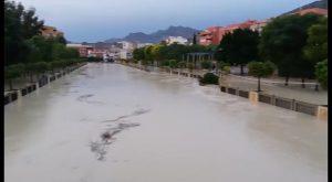 """Medio Ambiente celebra las primeras jornadas de """"Agua y Meteorología"""" los días 22 y 23 de Marzo"""