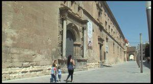 El Ayuntamiento de Orihuela pone en marcha las juntas de distrito en todo el término municipal