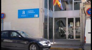 Un centenar de jóvenes de Almoradí, Albatera, Callosa y Rojales participan en un programa de empleo