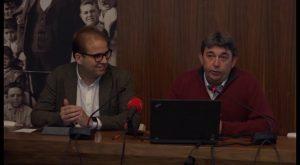 Guardamar presenta su nueva página web