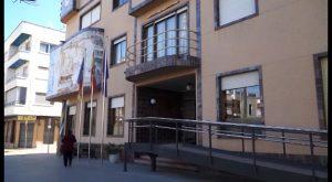 Benejúzar aprueba subvenciones para asociaciones y estudiantes universitarios