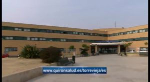Quirónsalud Torrevieja hará pruebas gratuitas para detección precoz del cáncer de colon