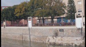 Rojales aprueba destinar 30.498 euros para adecuar el parque infantil del malecón del Carmen