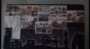 Tradición centenaria para celebrar el ecuador de la Cuaresma