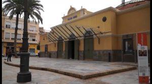 """El Teatro Circo acoge este fin de semana el espectáculo musical de """"La Bella y la Bestia"""""""