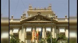 La Diputación interpone un recurso ante el TSJ contra el decreto del plurilingüismo del Consell