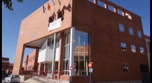 Rojales pide al Consorcio que se instale planta de transferencia en la comarca cuanto antes