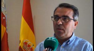 La Mancomunidad 'La Vega' organiza charlas informativas sobre la cláusulas suelo