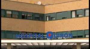 Hospital Quirónsalud Torrevieja imparte cursos de primeros auxilios a recepcionistas de la Vega Baja