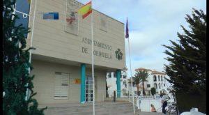 El Ayuntamiento finaliza las modificaciones del proyecto del Centro de Emergencias de la costa